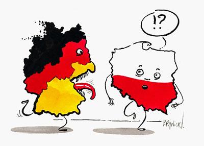 niemcy_polska